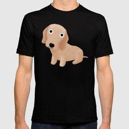 "Custom Artwork, ""Jonah"" T-shirt"