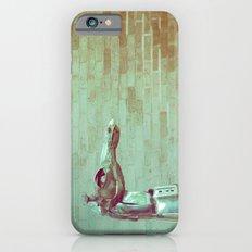 Urban Animal iPhone 6s Slim Case