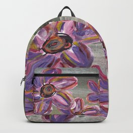 GRATITUDE BRINGS HOPE Backpack