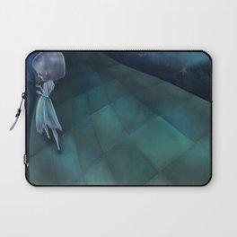 Darling Girl Laptop Sleeve