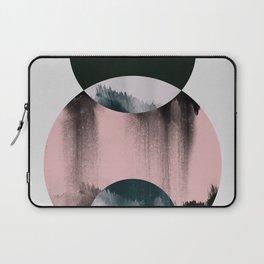 Minimalism 14 Laptop Sleeve