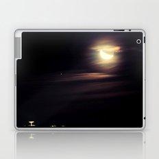 Satellite Laptop & iPad Skin