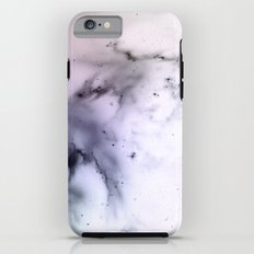 ζ Heze Tough Case iPhone 6s