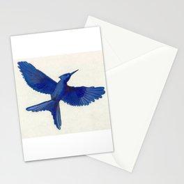 Mockingjay Mockingjay Stationery Cards