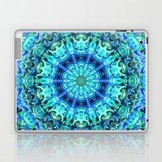 Atmospheric... Laptop & iPad Skin