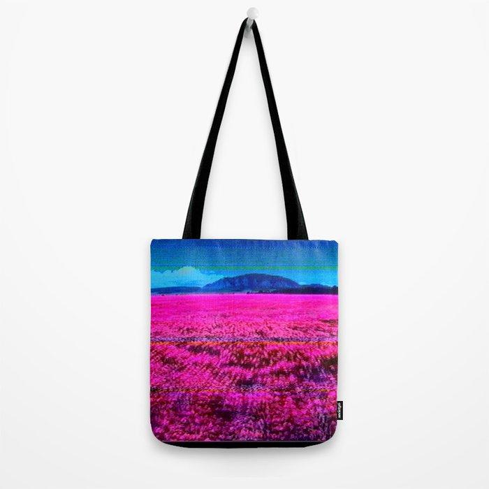 X3788-00000 (2014) Tote Bag