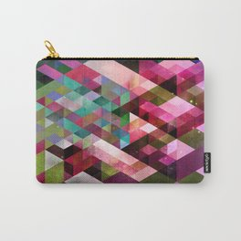myshmysh Carry-All Pouch