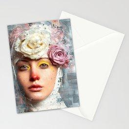 Payaso Stationery Cards