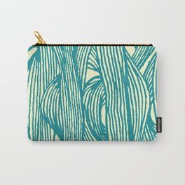 Inklines IV Carry-All Pouch