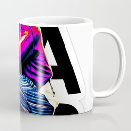 john mayer album 2020 atin1 Coffee Mug