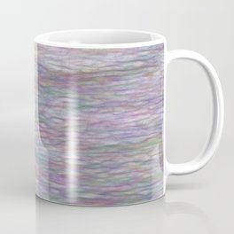 Prism Nightmare Coffee Mug