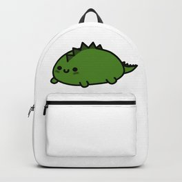 Little Dino Backpack