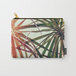 Window Plant Carry-All Pouch