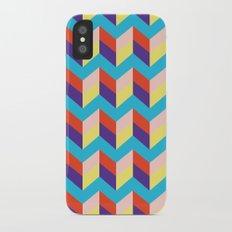 Zevo iPhone X Slim Case