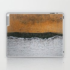 021 Laptop & iPad Skin