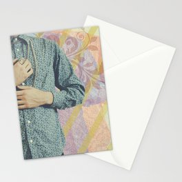 Summer of '88 Stationery Cards