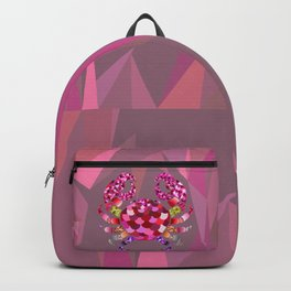 The Cancer Backpack