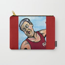 Rodney Dangerfield Back to School Carry-All Pouch