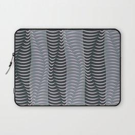 Flow Laptop Sleeve