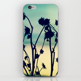 Enjoy Your Day iPhone Skin