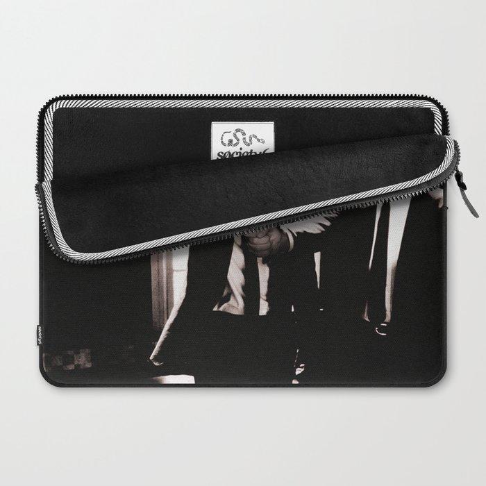 Pulp Trek Laptop Sleeve