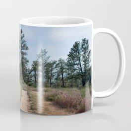Zimmerman Park Coffee Mug