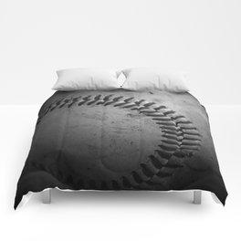 Baseball Comforters