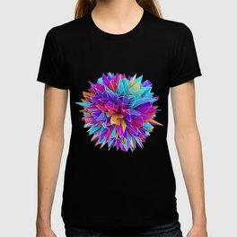 Kaos Pop T-shirt