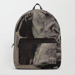 DR. DRE Backpack
