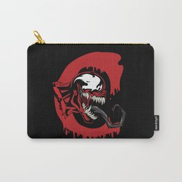 We are Carnage Carry-All Pouch