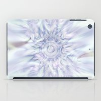 celestial iPad Cases featuring Celestial Layers by Charma Rose