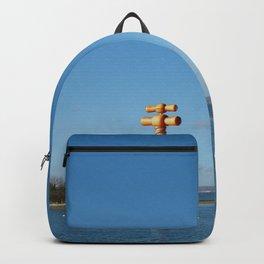 Headland 02 Backpack
