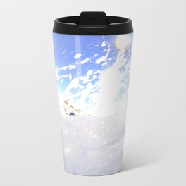 Make a Splash Travel Mug