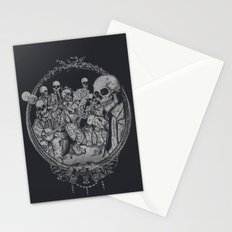 An Occult Classic Stationery Cards