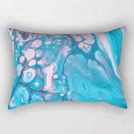 Arctic Rectangular Pillow
