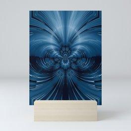 No. 43 Mini Art Print