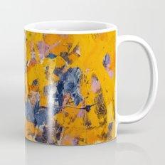 The Efimer #society6 Mug