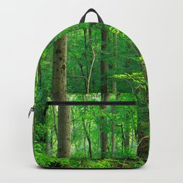 Forest 7 Backpack