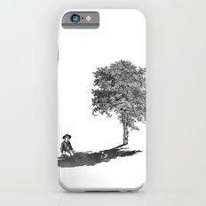 Shady iPhone 6s Slim Case