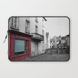 Bayeux 1 Laptop Sleeve