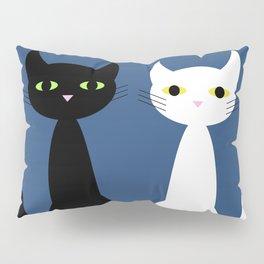 Hobbs & Luna Pillow Sham