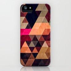 pyt iPhone (5, 5s) Slim Case