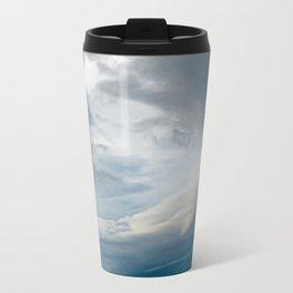 Portal Travel Mug