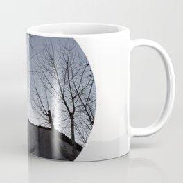 Suzhou branches Coffee Mug