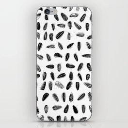 Pipaz iPhone Skin