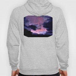 Cloud Invasion Hoody