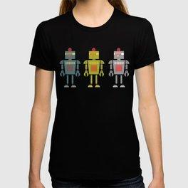 @katrina T-shirt