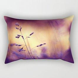 Simple Things Rectangular Pillow