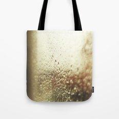 PLUVIOPHILE Tote Bag