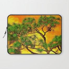 art-tificial Laptop Sleeve